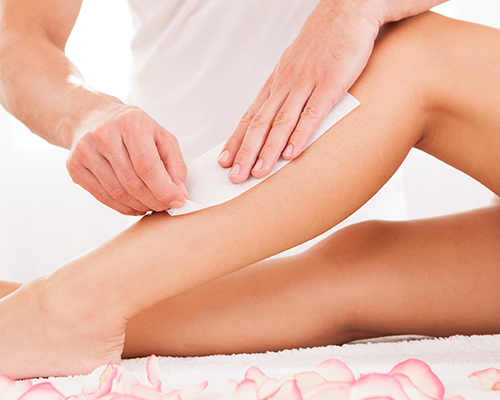 hair removal salon services lansdale pa