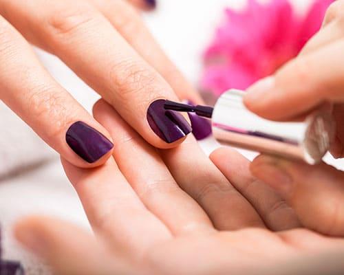 nail salon services lansdale pa
