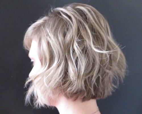 hair salon services lansdale pa